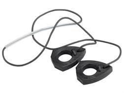 Excalibur Recurve Crossbow Stringer Polymer