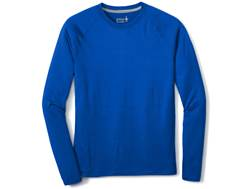 Smartwool Men's Merino 150 Base Layer Shirt Long Sleeve Merino Wool