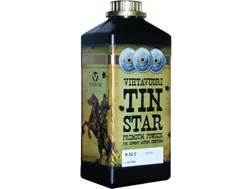 Vihtavuori N32C TIN STAR Smokeless Powder 1 lb