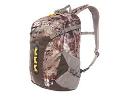 Tenzing TX 14 Day Backpack Polyester Kryptek Highlander Camo