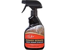 Tink's Power Scrape Starter Deer Scent Spray 12 oz