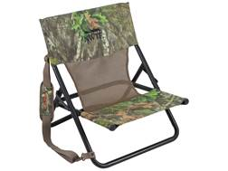 ALPS Outdoorz NWTF Turkey Chair Mossy Oak Obsession Camo