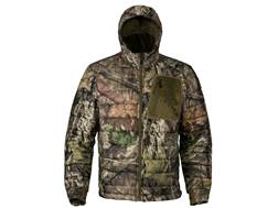 Browning Men's Hell's Canyon Tommy Boy Insulated Jacket Polyester