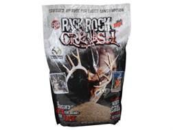 Evolved Habitats Rack Rock Crush Deer Supplement Granular 5 lb