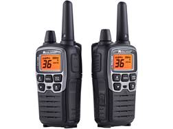 Midland T77VP5 Two-Way Radio Combo