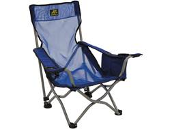 ALPS Mountaineering Getaway Camp Chair