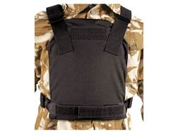 BLACKHAWK! Low Vis Plate Carrier Harness 500D Nylon