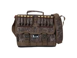 Banded Claw Shoulder Blind Bag 900D Fabric Mossy Oak Bottomland
