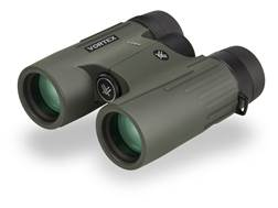 Vortex Optics Viper HD Binocular 6x 32mm Roof Prism Green
