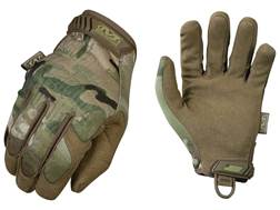 Mechanix Wear Original Work Gloves