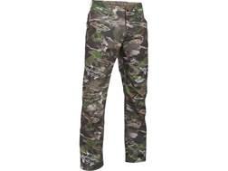 Under Armour Men's UA Storm Covert Pants Polyester