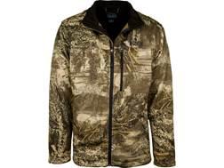 MidwayUSA Men's Stealth Softshell Jacket Realtree MAX-1 XT Camo Medium