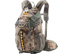Tenzing TZ 2220 Day Backpack Polyester and Dyneema