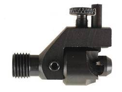 RCBS Trim Pro Case Trimmer 3-Way Cutter 32 Caliber