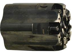 Uberti Spare Cylinder Fluted 1860 Army 44 Caliber