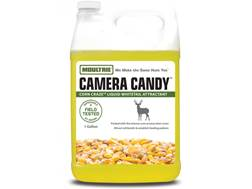 Moultrie Camera Candy Corn Craze Deer Supplement 1 Gallon