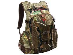 Badlands Stealth Backpack Nylon Ripstop Realtree Xtra Camo