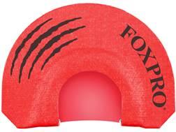FoxPro Gun Series Top Gun Howler Diaphragm Predator Call
