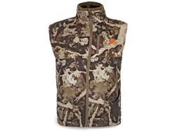 First Lite Men's Uncompaghre Vest Synthetic Blend