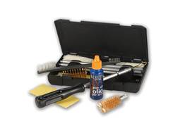 Beretta Shotgun Cleaning Kit 12/20 Gauge