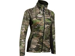 Under Armour Women's UA Stealth Mid-Season Scent Control Jacket