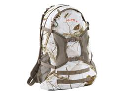 ALPS Outdoorz Trail Blazer Backpack Polyester Realtree APS Camo