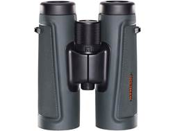 Athlon Cronus Binocular 42mm Roof Prism Green