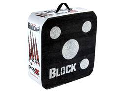 Block Targets GenZ XL Layered Youth Archery Target