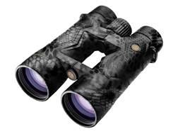 Leupold BX-3 Mojave Pro Guide HD Binocular Roof Prism