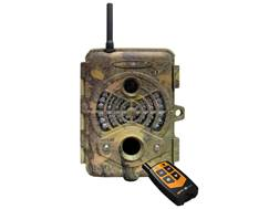 Spypoint WIFI Infrared Game Camera with Remote 8 Megapixel