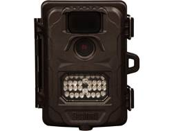 Bushnell Advantage Cam Infrared Game Camera 8 MP Brown