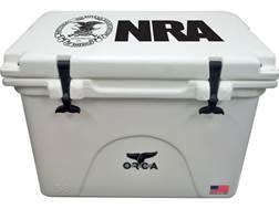 Orca 58 Qt NRA Cooler Polyethylene
