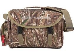 Banded Air II Blind Bag 900D Fabric