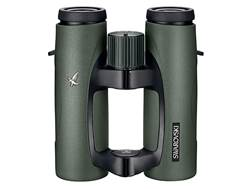 Swarovski EL Swarovision Binocular 10x 32mm Roof Prism Green Refurbished