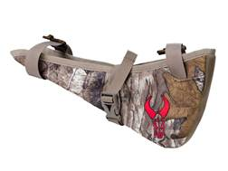 Badlands Backpack Bow Boot Polyester Realtree Xtra Camo