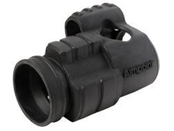 Aimpoint Replacement Red Dot Sight Cover M3, ML3 Rubber