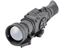 Armasight Zeus 640 30Hz FLIR Tau 2 Thermal Imaging Rifle Scope 3-24x 75mm Quick-Detachable Picati...