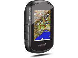 Garmin Etrex Touch 35T Handheld GPS Unit