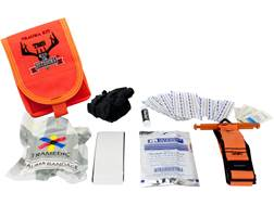 TMS Outdoors Hunter Trauma Kit