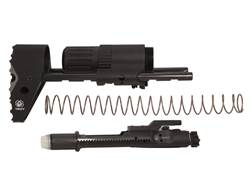 Troy Industries M7A1 PDW Stock Assembly AR-15