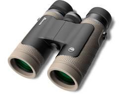 Burris Droptine Binocular 10x 42mm Roof Prism Sand