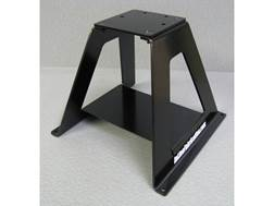 """Inline Fabrication Ultramount 9-5/8"""" Riser System for Lee Classic Cast Single Stage Press"""