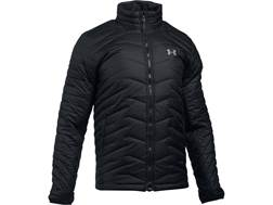 Under Armour Men's UA ColdGear Reactor Insulated Jacket