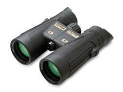 Steiner Predator Binocular 10x 42mm Roof Prism Matte