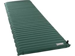 Therm-A-Rest NeoAir Voyager Sleeping Pad Polyester
