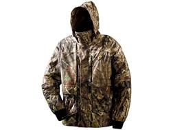 ScentBlocker Men's Downpour Waterproof Rain Jacket Polyester