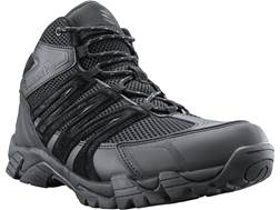 "BLACKHAWK! Terrain Mid 5"" Tactical Shoes Nylon"