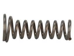Ruger Front Sight Plunger Spring Ruger M77 Mark II Standard, Sporter, Express, Magnum, Internatio...