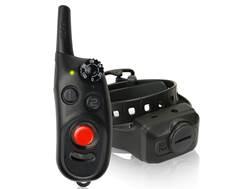 Dogtra iQ-CLiQ 100 Yard Electronic Dog Training System