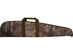 MidwayUSA Scoped Rifle Case